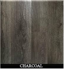 no glue laminate flooring modern deco luxury vinyl regal distributing co inc