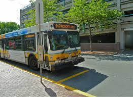 Boston Mbta Bus Map by Miles On The Mbta 441 442 Marblehead Wonderland Station Via