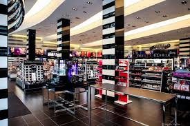 si e social sephora insider how to get hired at sephora