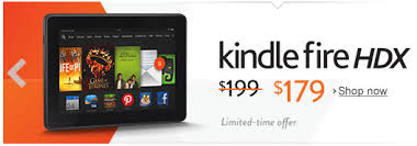 amazon fire hdx black friday discount sales u2013 me and my kindle