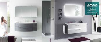 German Bathroom Design Photos On Home Interior Decorating About - German bathroom design
