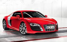 audi in audi s fastest car to hit indian roads on apr 4 rediff com business