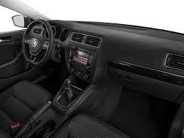 2015 volkswagen jetta price trims options specs photos
