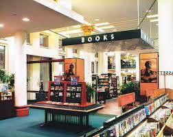 Barnes And Noble Locations Manhattan Retail Construction U0026 Renovation Barnes U0026 Noble Flagship Store