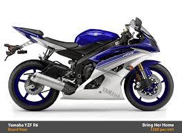 yamaha cbr price yamaha yzf r6 2015 new yamaha yzf r6 price bike mart sg