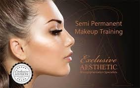 cheap makeup classes cheap semi permanent makeup exclusive aesthetic