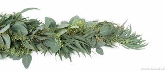 all retail wholesale garland pacific garland llc