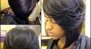 invisible part hair style unique sew in hairstyles with invisible part sew in hairstyles