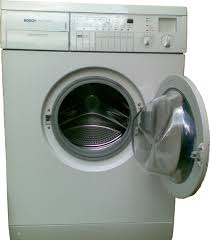 washing machine picture thread
