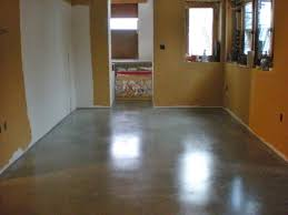 Concrete Floor Sweeping Compound by Mode Concrete Considering Concrete Floors Main Benefits Of