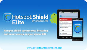 hotspot shield elite apk hotspot shield elite vpn v3 6 0g patched mod apk direct