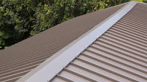 exterior best gaco roof coating for exterior security protection