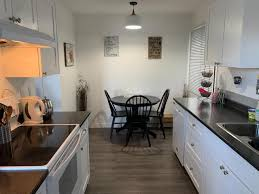 used kitchen cabinets for sale kamloops bc single family in kamloops columbia
