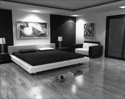 Modern Furniture Orlando Fl by Furniture Brandon Furniture Warehouse Amish Furniture Seamans