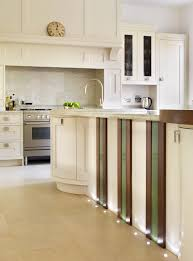Bespoke Kitchen Design 31 Best Extreme Projects Images On Pinterest Kitchen Designs