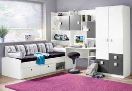komplett kinderzimmer komplettzimmer kaufen kindermöbel otto