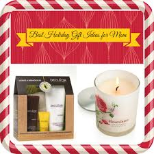 best holiday gift ideas for mom u2013 beauty expression by luchessa
