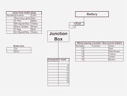 plug wiring schematic plug wiring diagrams