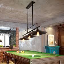 Antique Black Chandelier Antique Black Chandelier Modern Ceiling Lights Office Lamp Vintage