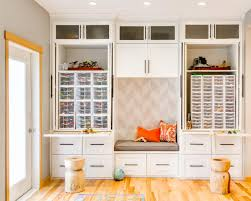 Living Room Cabinet Design by 7 Stylish Mudroom Design Ideas Hgtv U0027s Decorating U0026 Design Blog