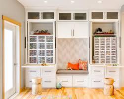 7 stylish mudroom design ideas hgtv u0027s decorating u0026 design blog