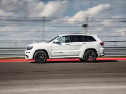 jeep cherokee power wheels jeep grand cherokee srt 2014 pictures information u0026 specs