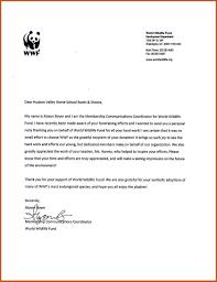 Narrative Resume Community Service Letter Sop Example
