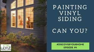 painting vinyl siding exterior house painting in naperville and