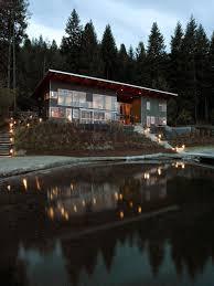 award winning lakefront house plans webbkyrkan com webbkyrkan com
