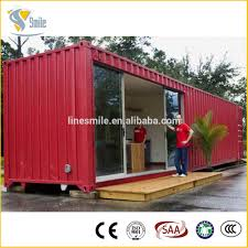 cardboard box houses cardboard box houses suppliers and