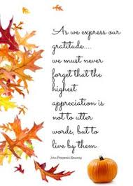 thanksgiving quotes images search inspirational