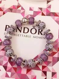 bangle charm bracelet pandora images Best 25 pandora bangle ideas new pandora bracelet jpg