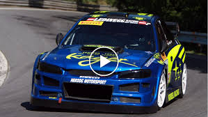 subaru gc8 a very textbook subaru impreza gc8 with 700hp drivetribe
