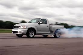 Ford F150 Truck 2002 - 2002