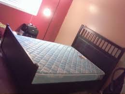 bedroom noresund ikea ikea queen bed frame king size bed frames