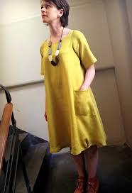 best 25 linen dress pattern ideas on pinterest linen dresses