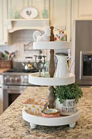 design interior kitchen kitchen cool kitchen stands beautiful home design interior