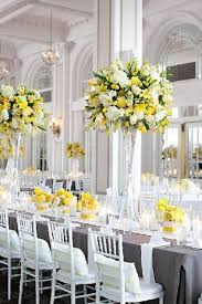 the georgian terrace weddings get prices for wedding venues in ga