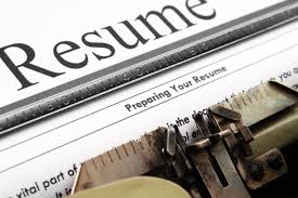what is a cover letter of a resume resumes and cover letters