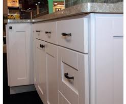 how to paint kitchen cabinets veneer pros cons of white kitchen cabinets cs hardware