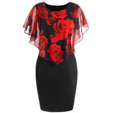 design baju yang smart women dresses online store with best price in malaysia