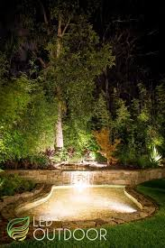Landscape Lighting Supply by Lighting Supply U0026 Installation At Wattle Park Led Outdoor