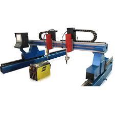 gantry cutting machine u2013 product categories u2013 plasma cutting