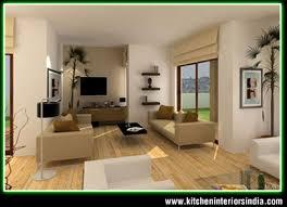 home interiors india home interior bedroom interior designer wooden modular beds