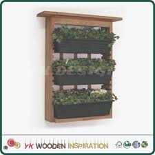 list manufacturers of indoor herb garden with light buy indoor