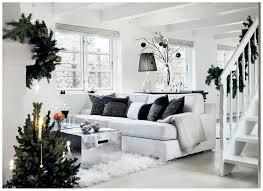 interiors inspiration scandinavian style decoration u2013 laura