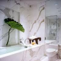 marble bathrooms ideas marble bathrooms ideas thesouvlakihouse com