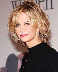 meg ryan s hairstyles over the years hairstyles that defined an era meg ryan shaggy and hairstylists
