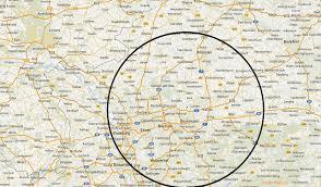Stadtplan Bad Oeynhausen Städteliste Google Street View Trusted Molcon De Kreativ Agentur