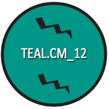 theme ls cm12 rr ls teal cm theme for android cm12 rr ls teal cm